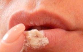 Koreaanse beautyproducten. lip1