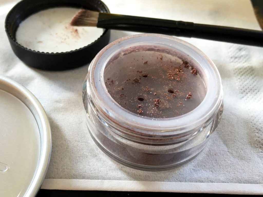 Gastblog pigment (Large)