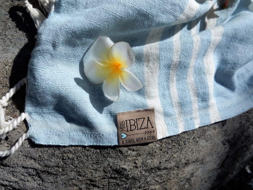 Mrs Ibiza1