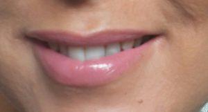 biologische lipgloss2