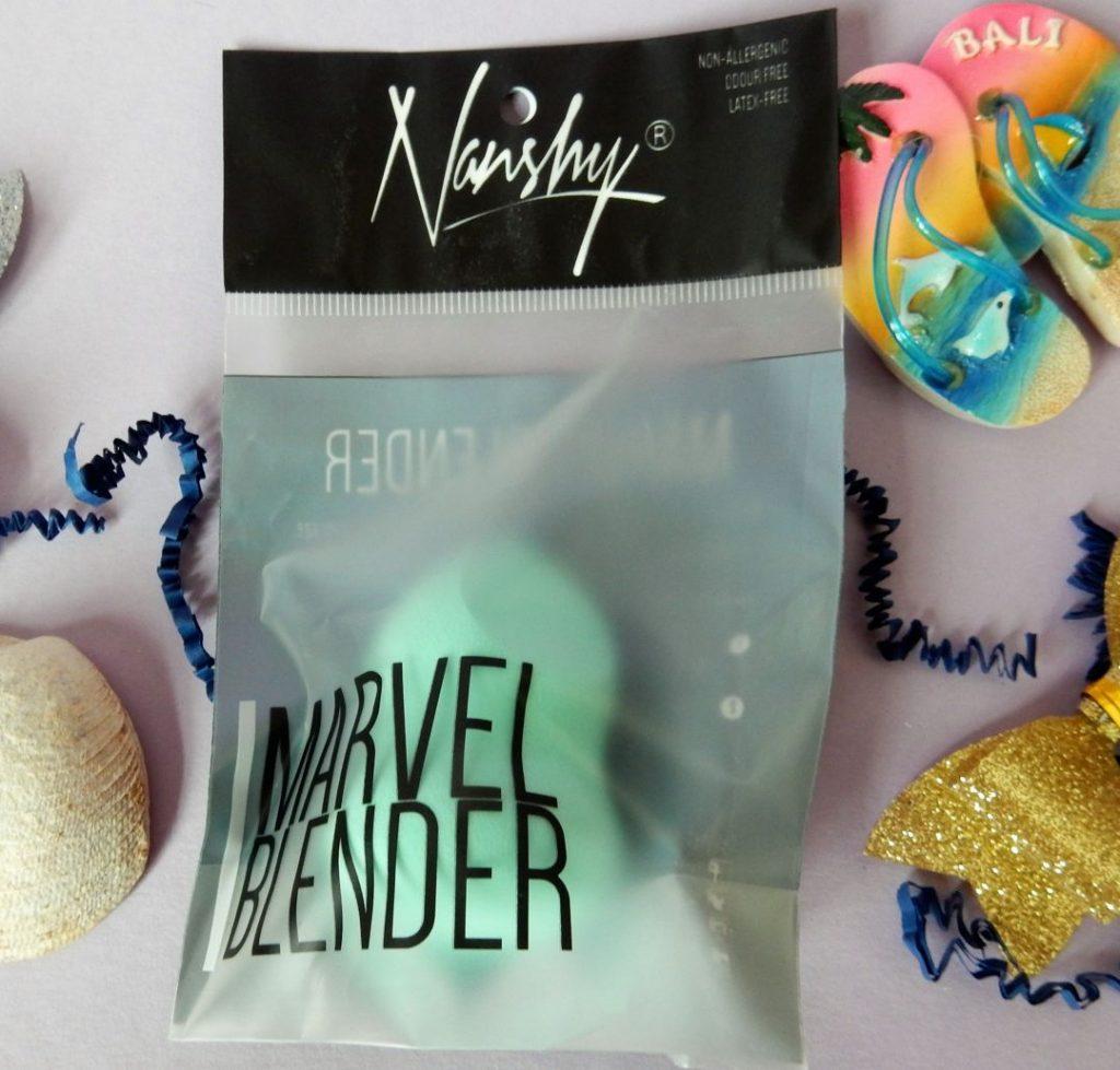Blux Box Blender