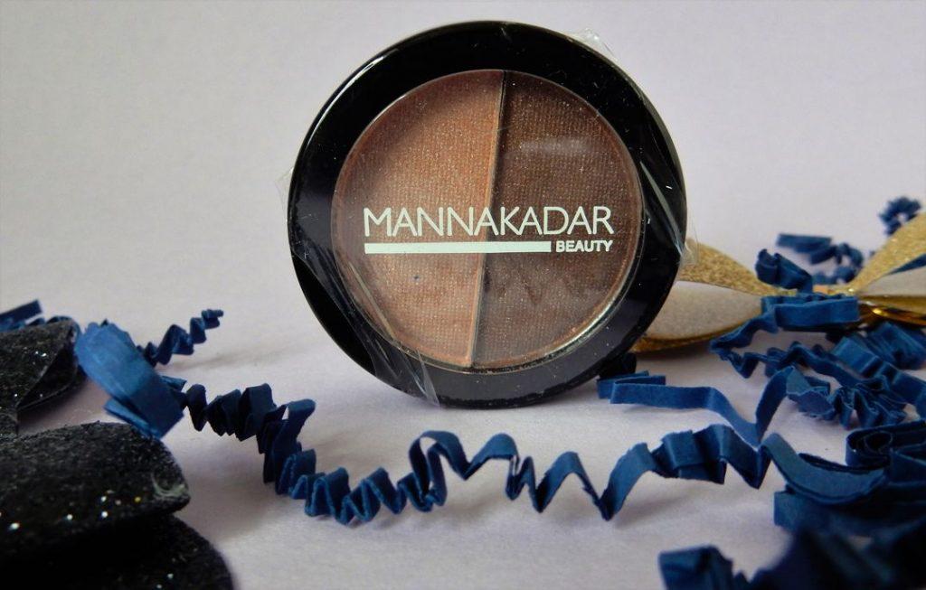 Blux Box Manna