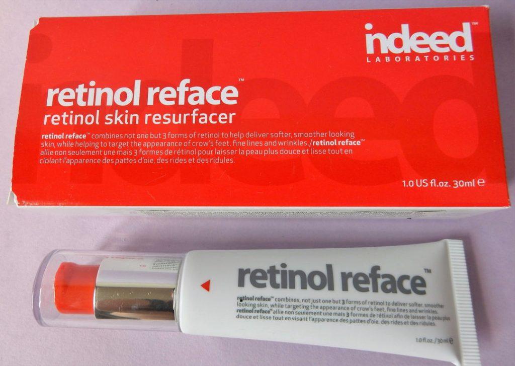 Indeed Laboratories Retinol