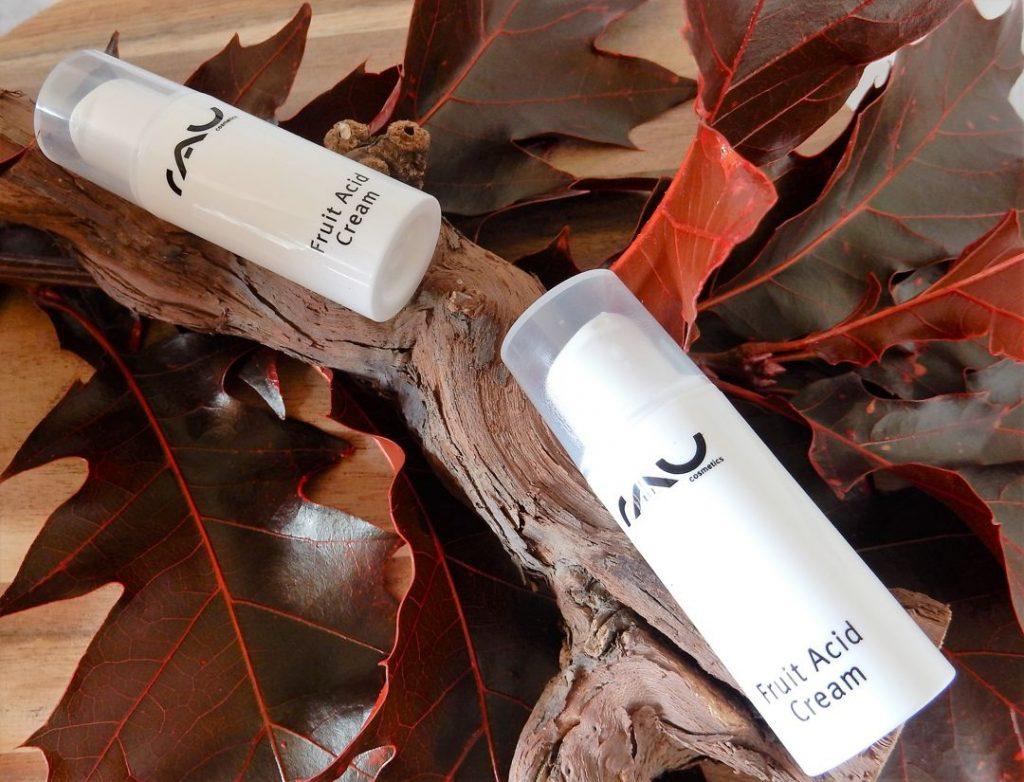 RAU-cosmetics-fruit-acid-cream