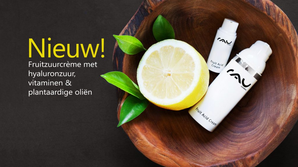 RAU-cosmetics-fruit-acid-cream-foto