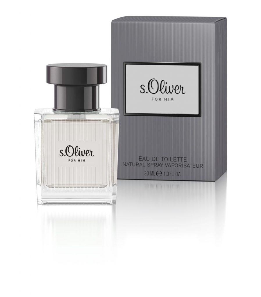 s-oliver_forhim_men_edt_30ml_flacon_package