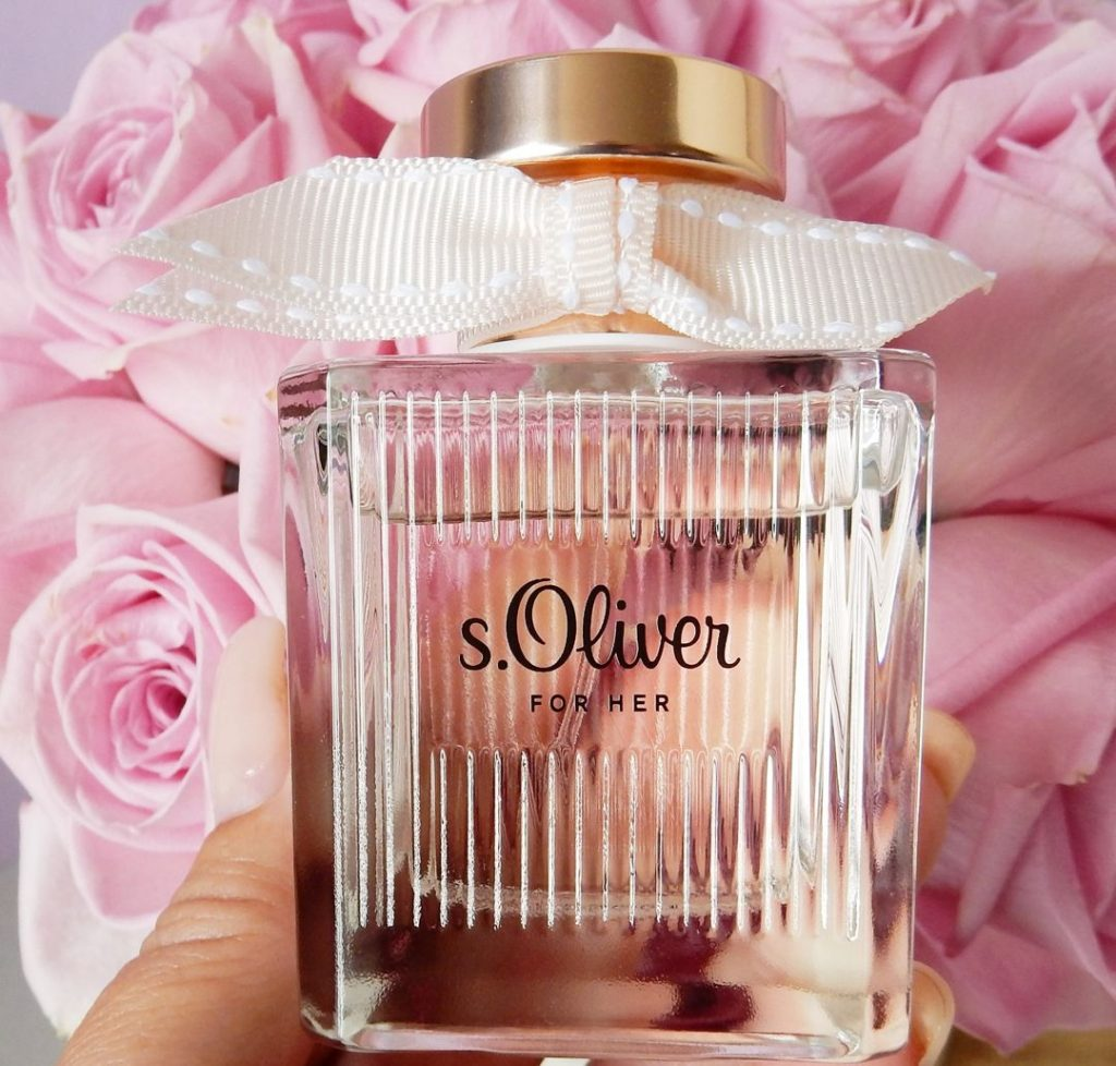 s-oliver-for-her