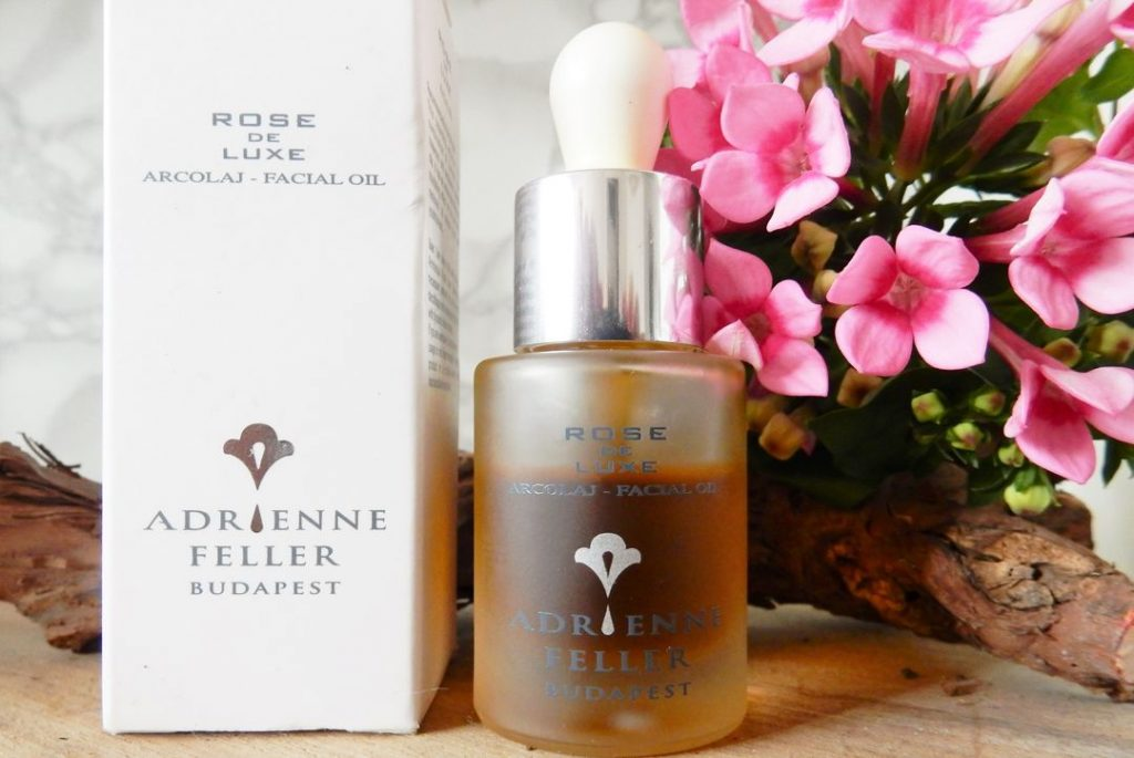 adrienne-feller-rose-de-luxe-facial-oil-flesje