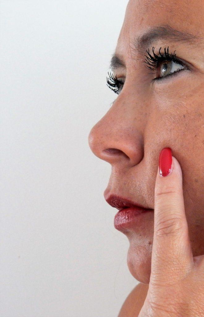dr-pierre-ricaud-fall-nagel-en-lip1