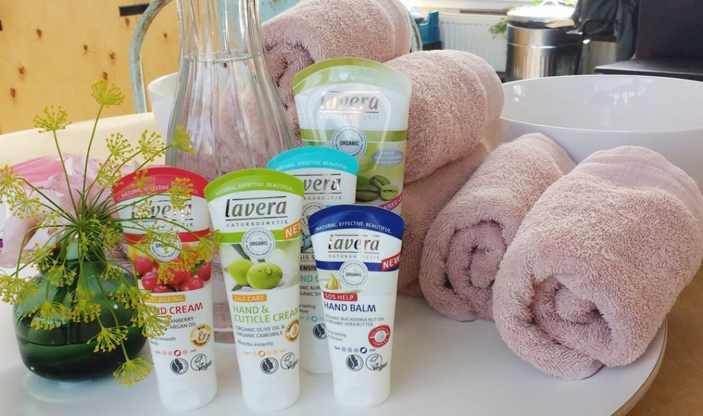 lavera-natuur-cosmetica-hand-creme