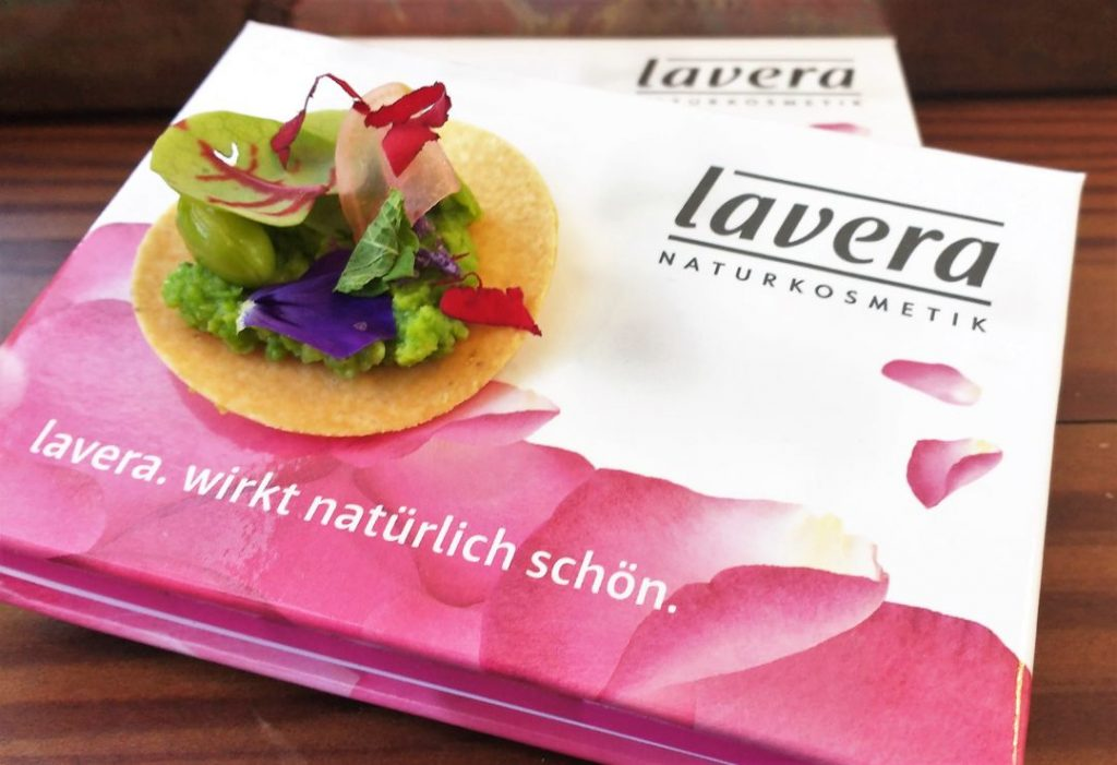 lavera-natuur-cosmetica-hapje