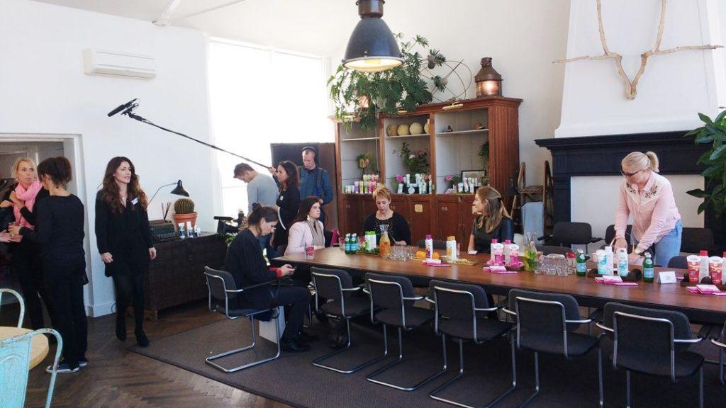 lavera-natuur-cosmetica-loft