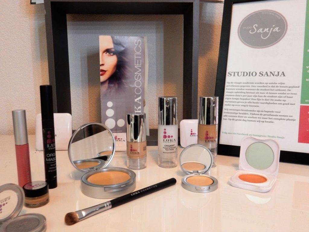 luka-cosmetics-1