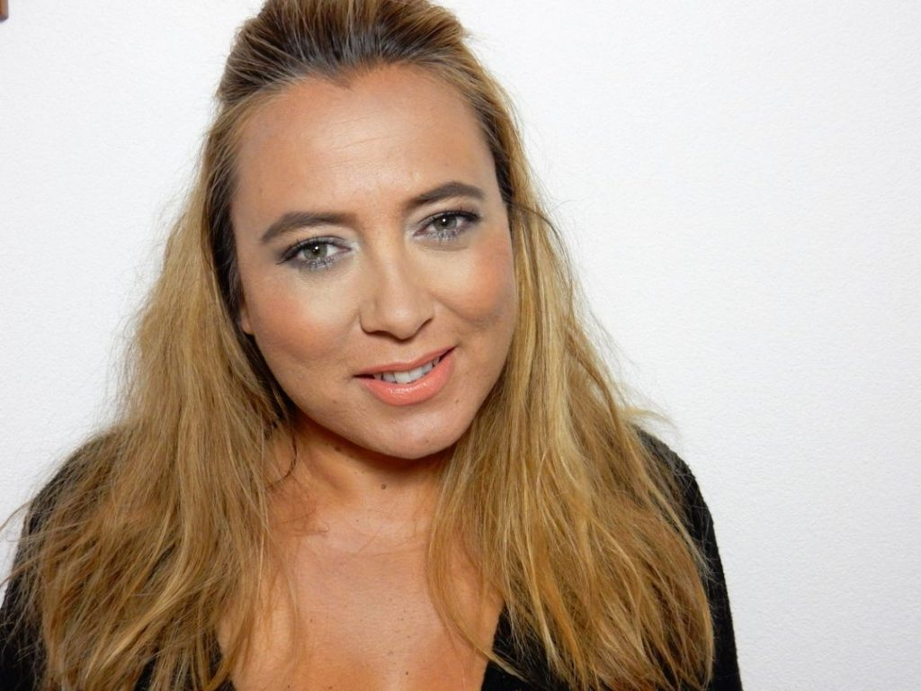 luka-cosmetics-makeover