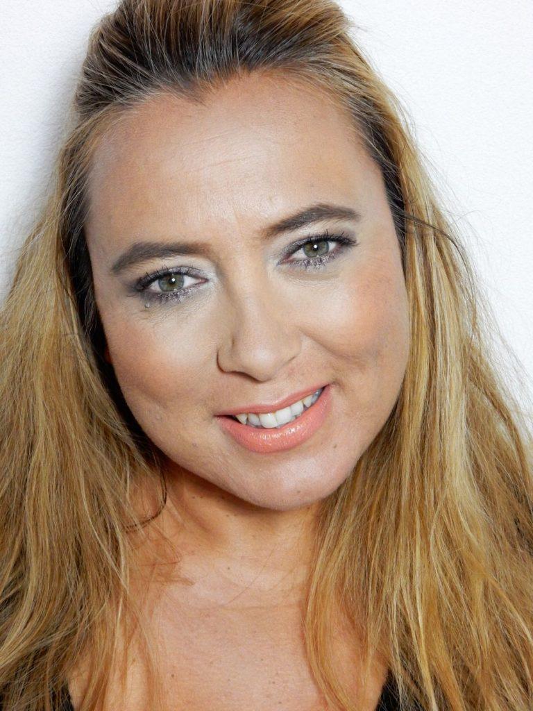 luka-cosmetics-close-up