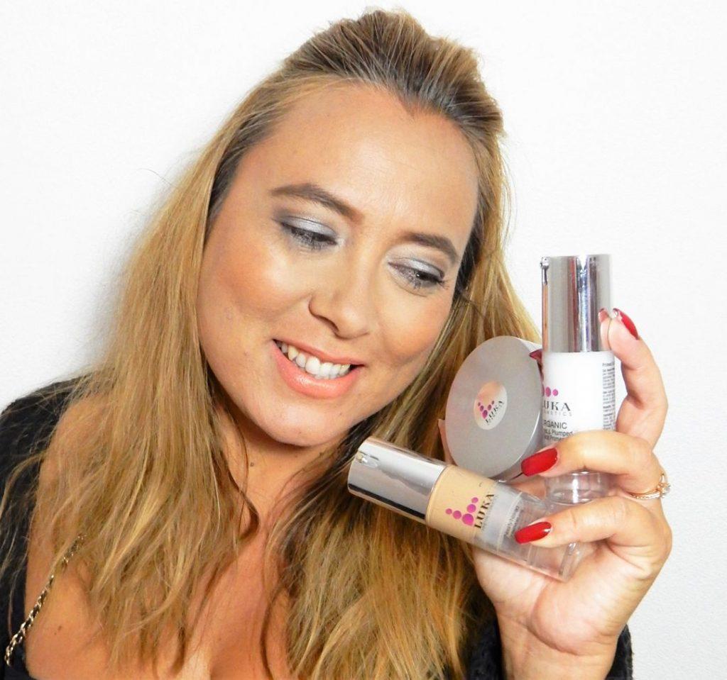 luka-cosmetics-ooglook