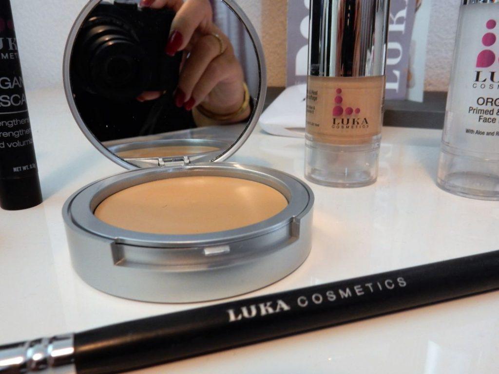 luka-cosmetics-poeder