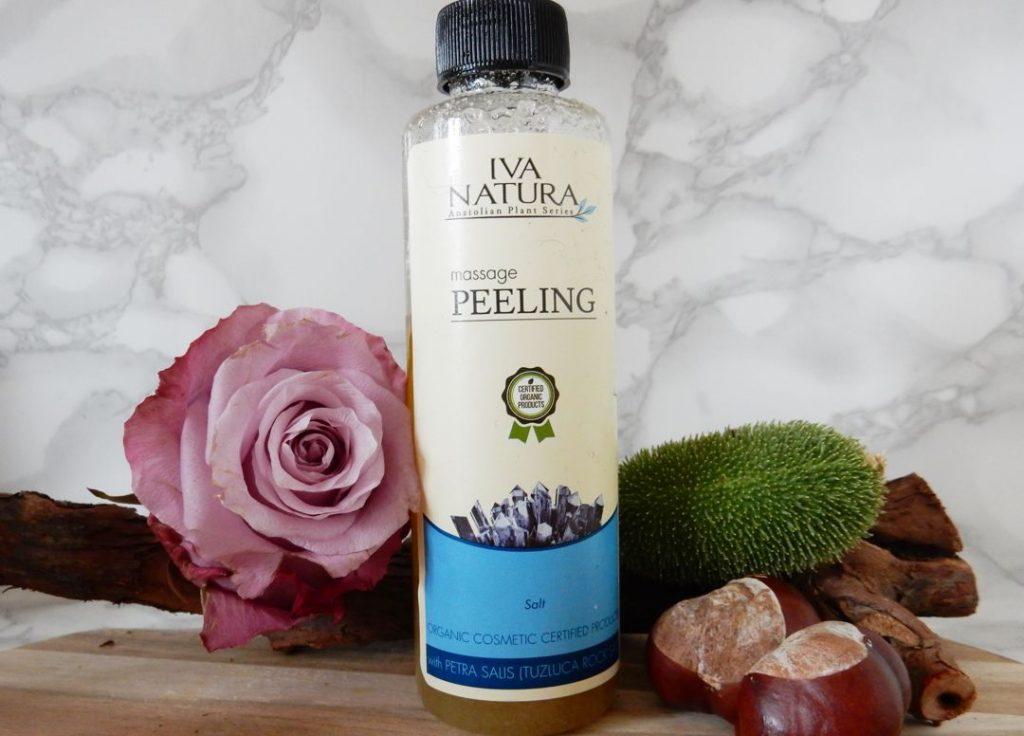 massage-peeling-iva-natura-flacon