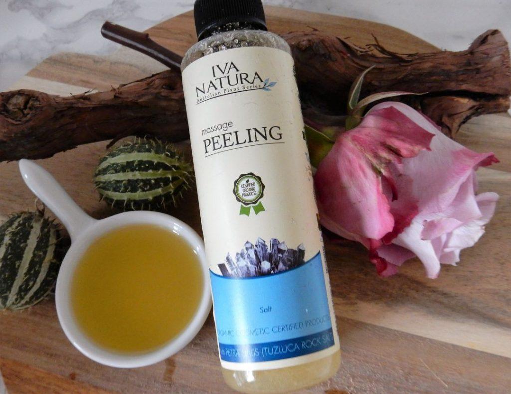 massage-peeling-iva-natura-olijf