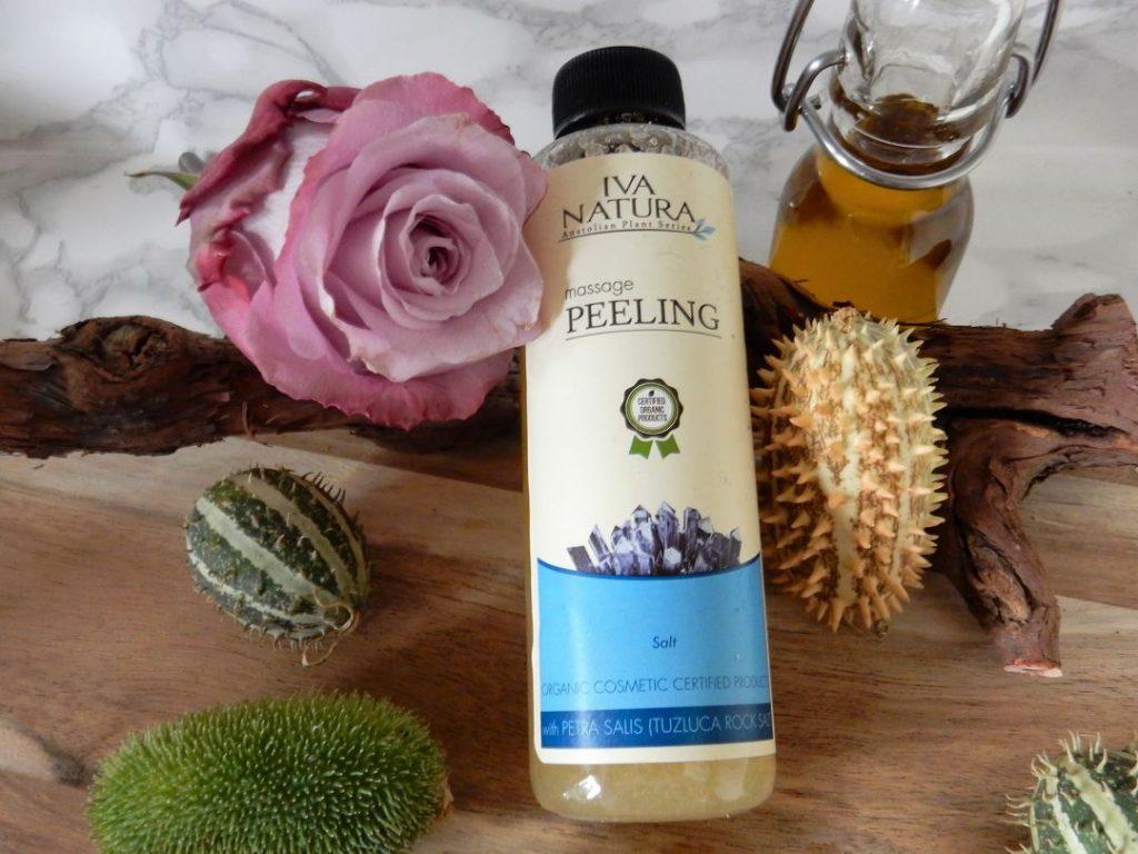 massage-peeling-iva-natura-olijf1