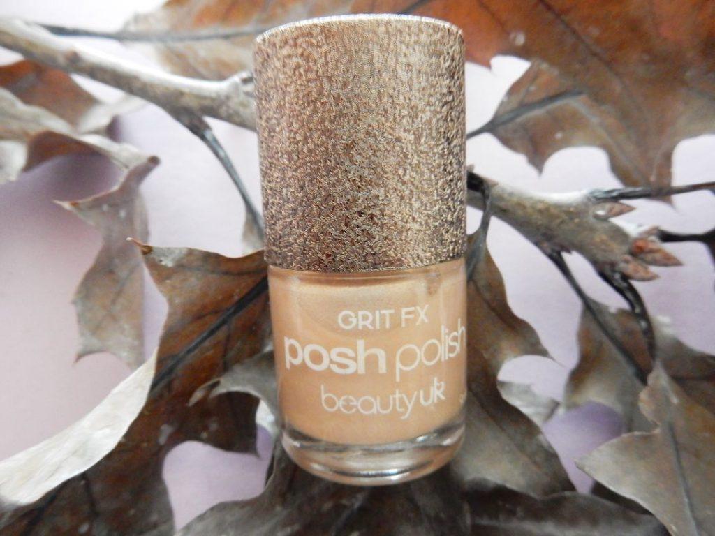 beautybox-oktober-nagellak