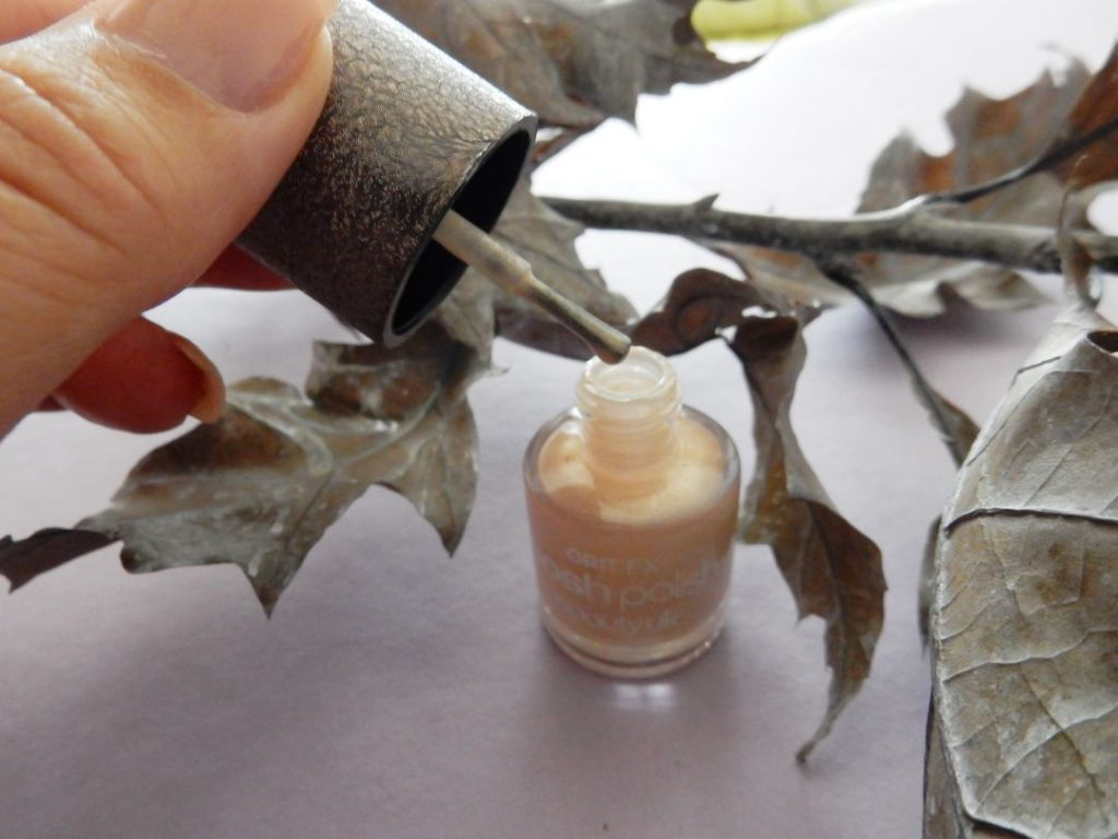 beautybox-oktober-nagellak-open