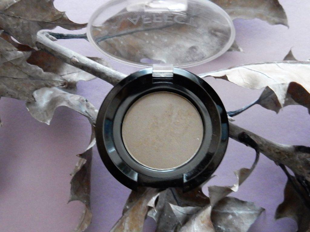 beautybox-oktober-oogschaduw