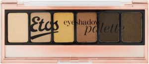 etos-eyeshadow-palette_3
