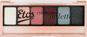 etos-eyeshadow-palette_4