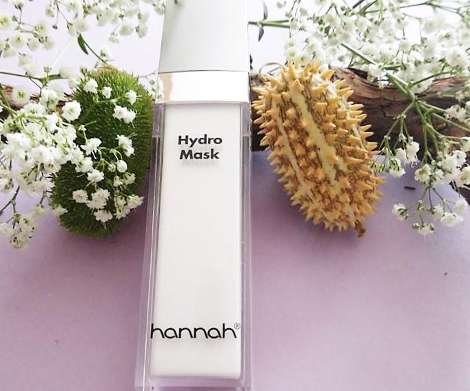 hannah-hydro-mask-bloem