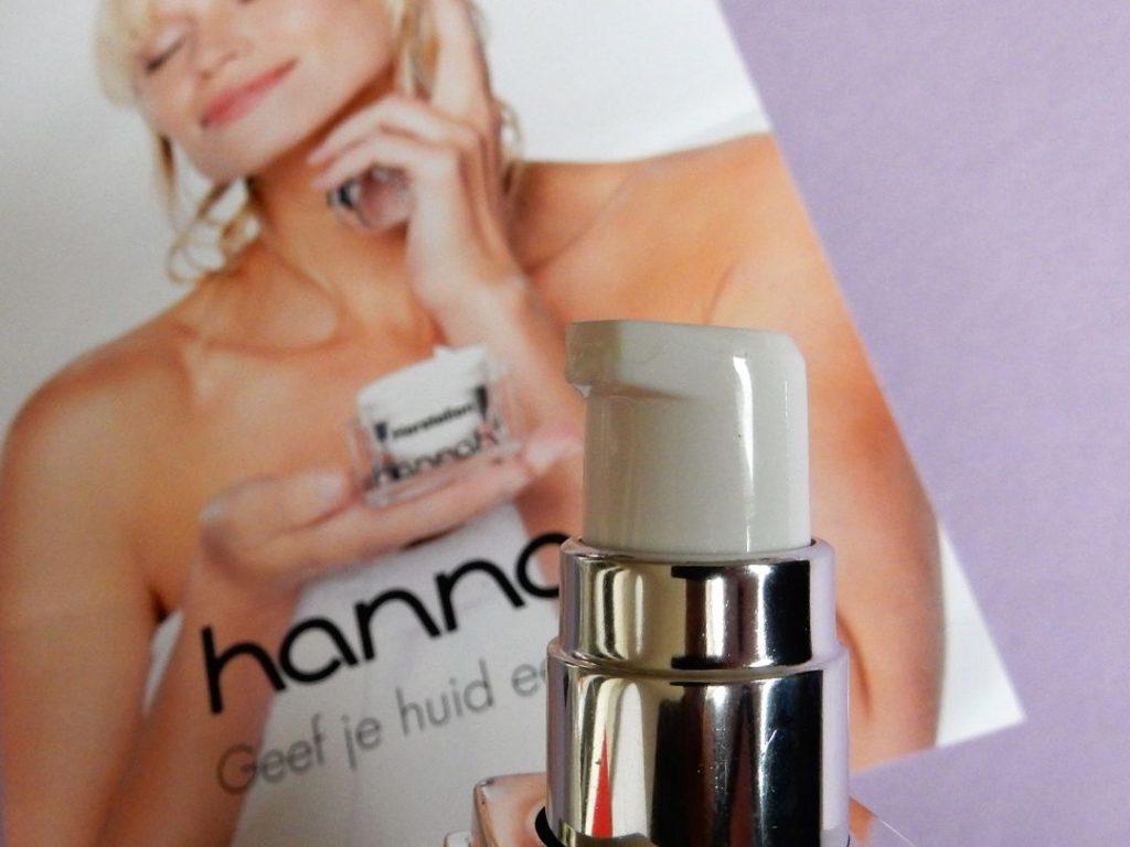 hannah-hydro-mask-pomp