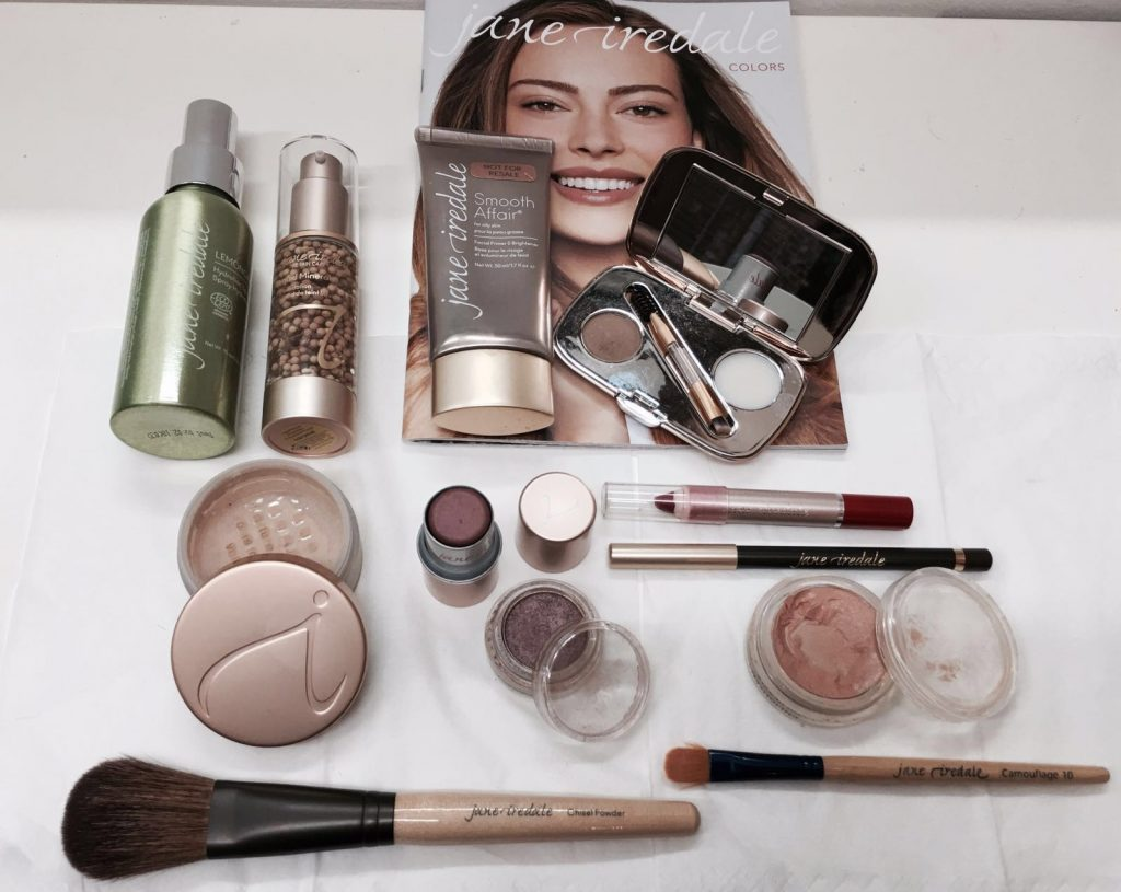 jane-iredale-make-up