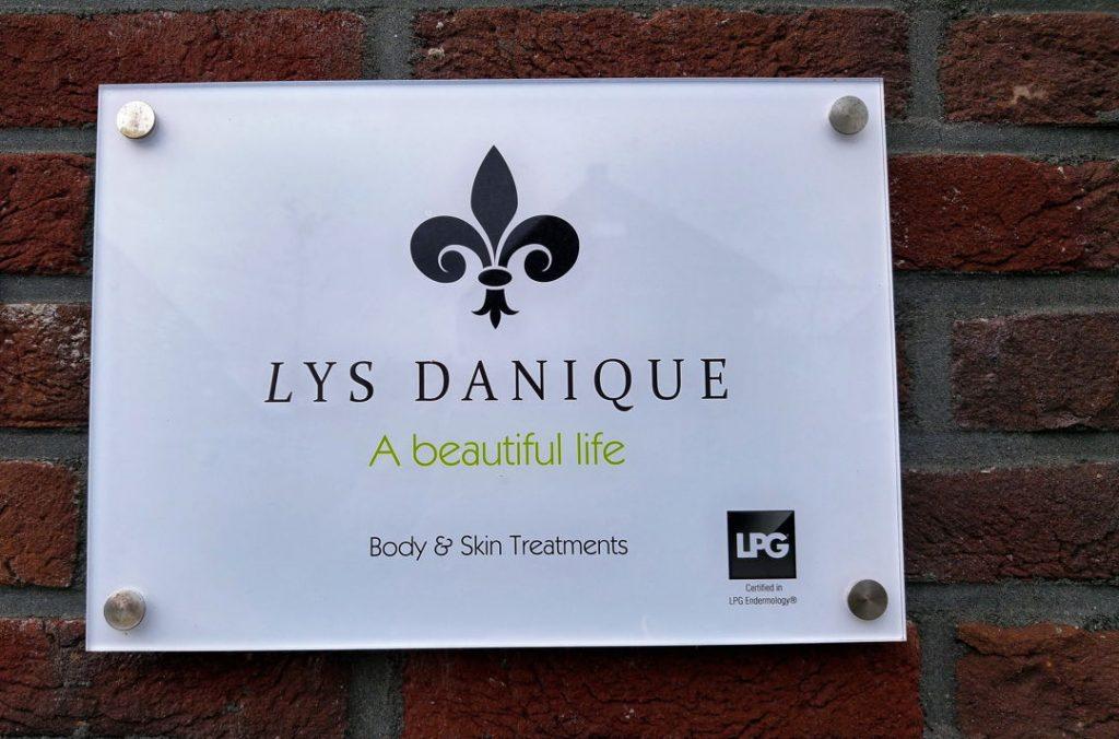lys-danique-naambord
