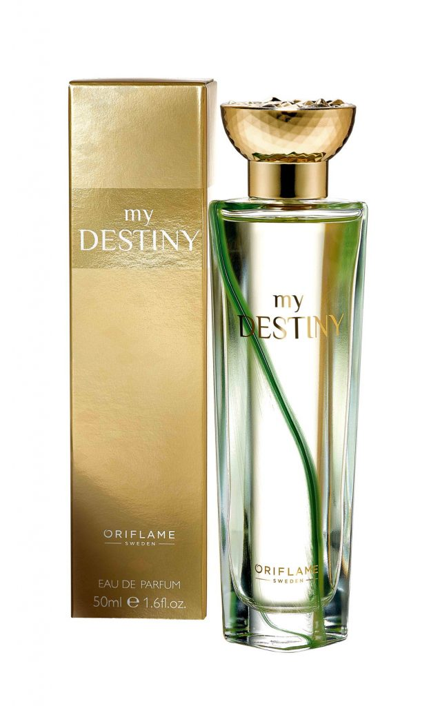 oriflame-my-destiny-edp