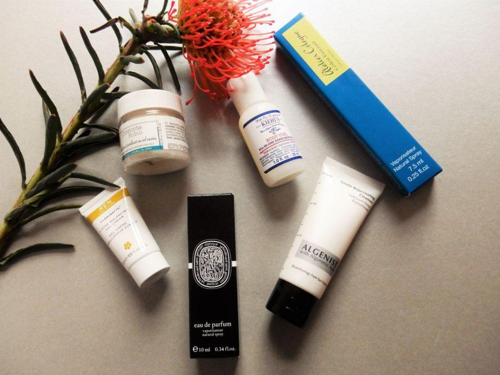 skins-cosmetics-discovery-box-no-2-1