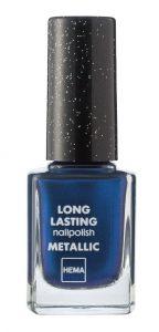 uit-de-pers-nagellak-blauw