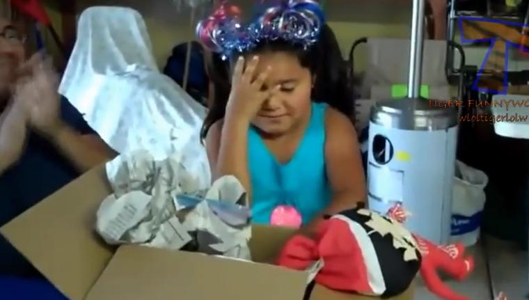 kinderen-zijn-niet-blij-met-cadeaus-760x431
