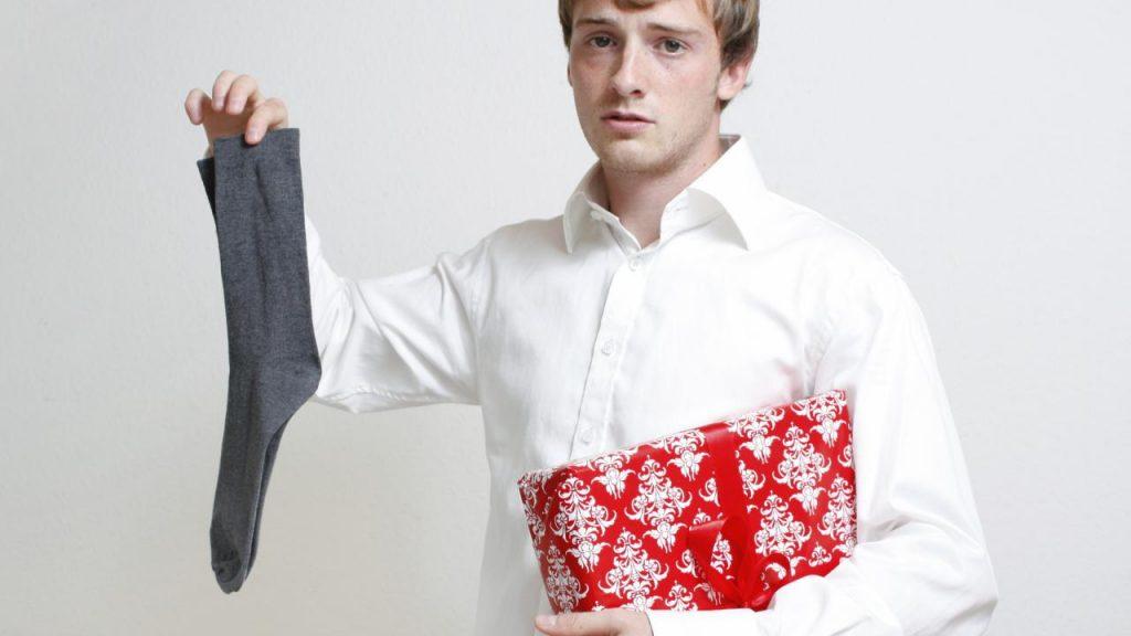 niet-alle-nederlanders-even-blij-met-cadeau-feestdagen