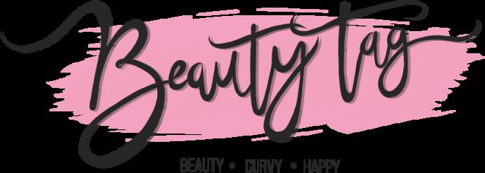 beautytag