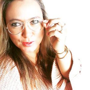 Over mij