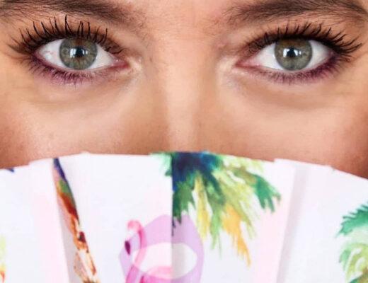 Onmisbare make-up items voor een fijne natural look